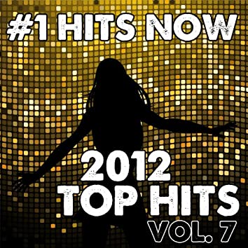 2012 Top Hits, Vol. 7