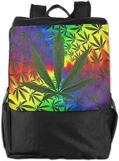 5f2279e0922b Amazon.com: Clear - Kids' Backpacks / Backpacks: Clothing, Shoes ...