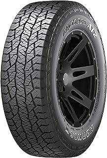Hankook DYNAPRO AT2 RF11 All- Season Radial Tire-275/60R20 115T SL-ply