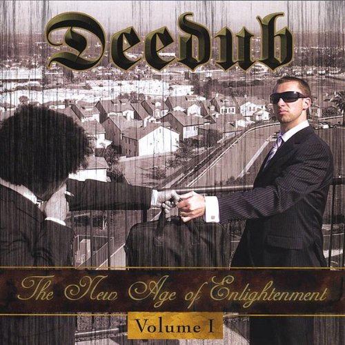Vol. I-New Age Of Enlightenment