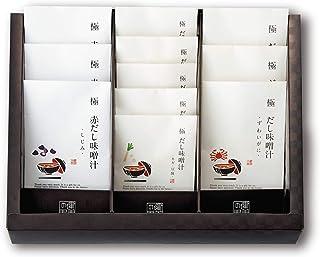 健美の里 極-kiwami- Premium Gift 25A