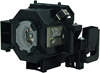 CTLAMP EP42 Replacement Projector Lamp General Lamp/Bulb with Housing For ELPLP42 EMP-83C / EMP-83 / EMP-822H / EMP-822 / ...