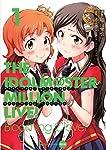 アイドルマスター ミリオンライブ! Blooming Clover 1 オリジナルCD付き限定版 (電撃コミックスNEXT)