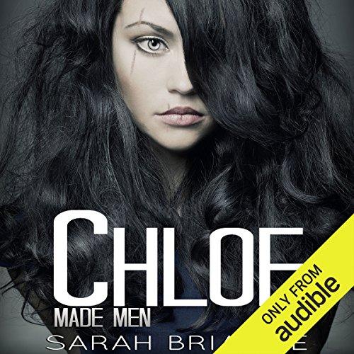 Chloe cover art