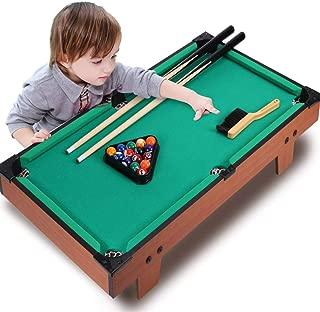 Amazon.es: Últimos tres meses - Tableros de ping pong para mesas ...