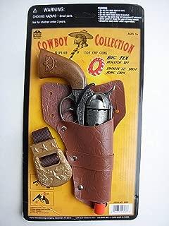 Best metal cowboy gun and holster Reviews