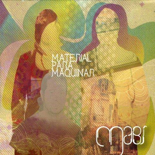 Material Para Maquinar