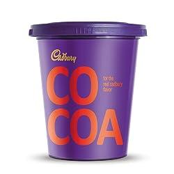 Cadbury Cocoa Powder Mix, 150 gm