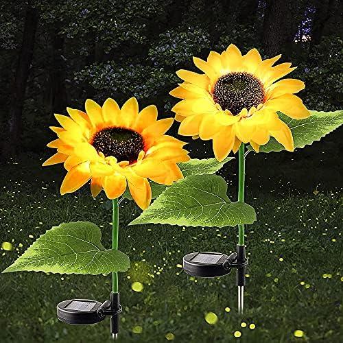 Adornos para jardin _image3