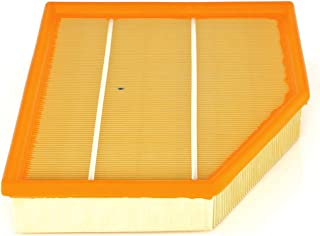 Bosch 1457433094 CAR AIR Filter S3094