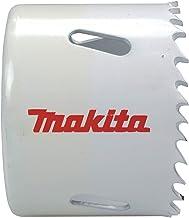 Makita D-16994 Wyrzynarka 16 mm, wielokolorowa