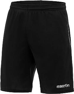 cf88de59d7af9d Calzoncini Corti Uomo Pantaloncini Bermuda Pantaloncino Corto Macron Draco  Short