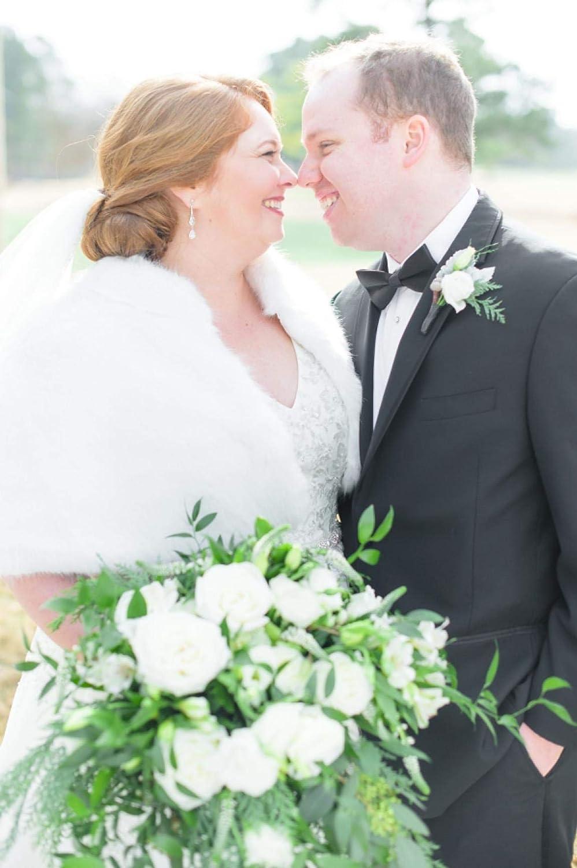 SWEETV Slender Teardrop Cubic Zirconia Chandelier Dangle Earrings Bridal Wedding Jewelry Style for Brides,Bridesmaids
