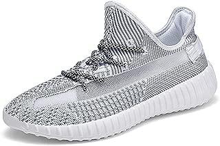stylish athletic shoes