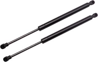Twilight Garage Pair of Rear Boot Tailgate Gas Spring Struts 7S71A406A10BA For Mondeo MK4 Hatchback 2007-2015