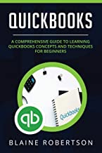 installing quickbooks on windows 10