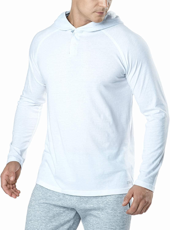 TSLA Men's Long Sleeve Shirts Dynamic Ranking TOP8 Cotton shopping T-Shir Soft Casual