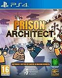 Prison Architect - PlayStation 4