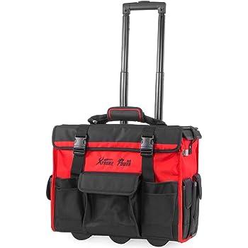 XtremepowerUS Tool Bag