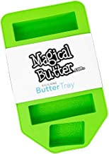 magical butter trays