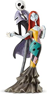 Best jack and sally wedding figurines Reviews