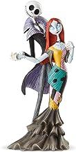 Enesco Figurine, 6002184, Calcium Carbonate Polyresin, Multicolor, 8.74 Inch