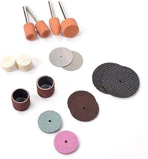 Kompakt elektrisk kvarn tillbehör, livslängd elektrisk kaffekvarn plast tillverkad för elektrisk kvarn
