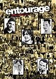 アントラージュ★オレたちのハリウッド〈サード・シーズン〉 コレクターズ・ボックス[DVD]