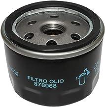 400 x8 Motodak Filtre a Huile maxiscooter malossi pour Piaggio 500 mp3 400 mp3 500 x9