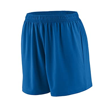 Augusta Sportswear ..... Inferno Short