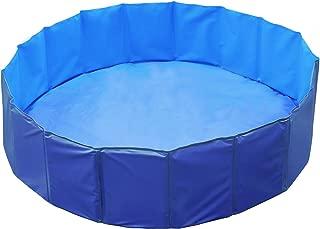 Best heavy duty plastic kiddie pool Reviews