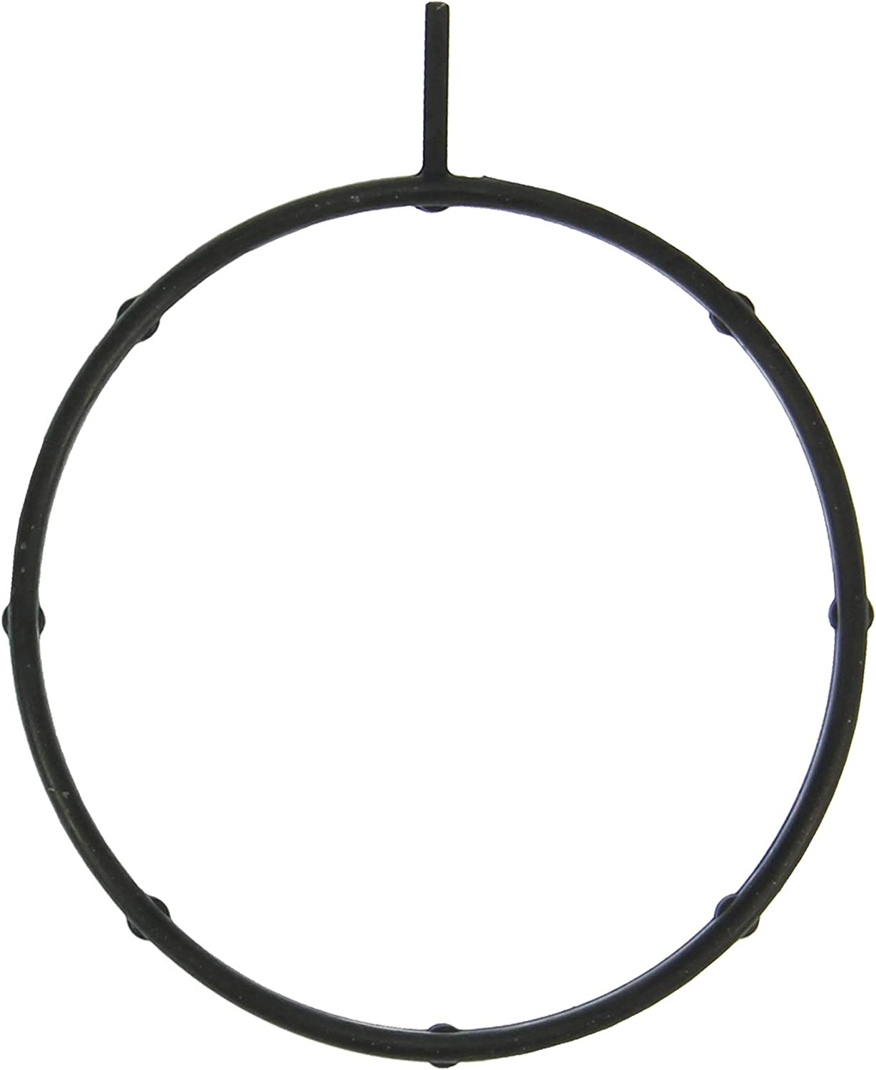 Fel-Pro 61634 Throttle OFFicial Gasket Mounting Body Max 73% OFF