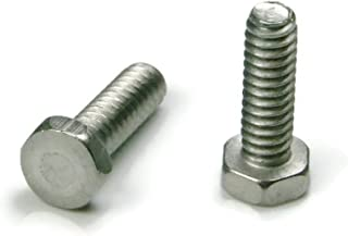 Binding Screw pack of 5 316 SS PK5 5//16-18