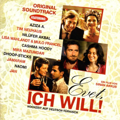Soundtrack-Songs,Evet Ich Will