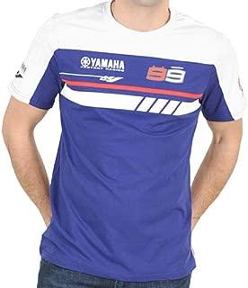jorge lorenzo t shirt