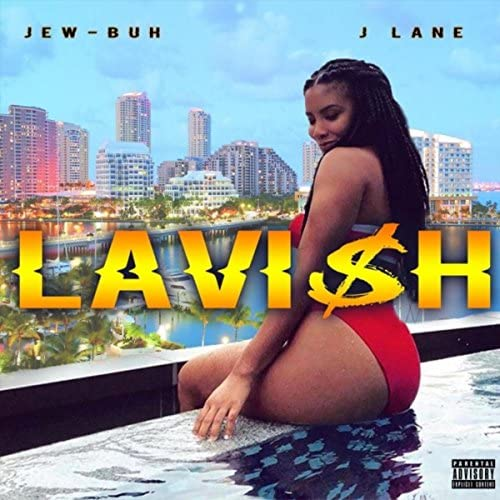 Jew-Buh & J Lane