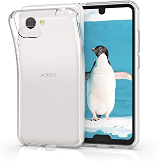 Best aquos r2 compact Reviews