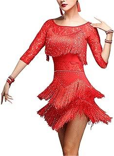 Amazon.es: Baile Tango - Mujer: Ropa