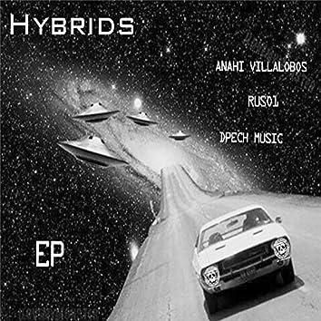 Hybrids (Demo)