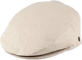 63249cdd221ba Amazon.co.uk: Flat Caps: Clothing