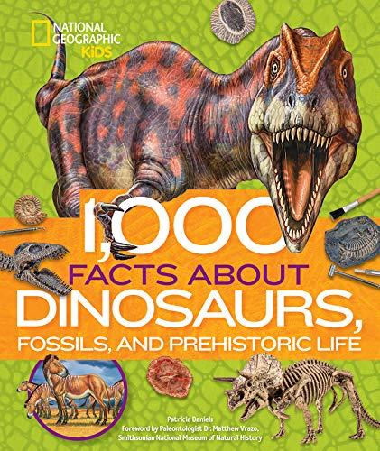 1000 animal facts - 2