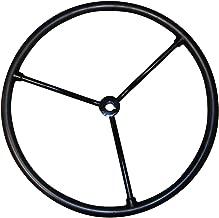 Best farmall m steel wheels Reviews