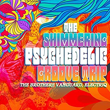 The Shimmering Psychedelic Groove Trip (The Brothers Vanguard, Electriq)