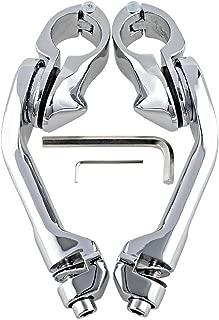Astra Depot Chrome 1.25