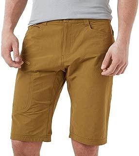 rab traverse shorts
