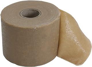 Denso Corrosiewerende tape afdichtband Denso-Tec Petrolatum band 10 x 1000 cm