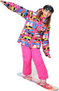 2bb76742bd72 Amazon.ca  12 - Snow   Rainwear   Outerwear  Clothing   Accessories