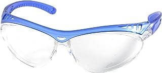 EMI # Medical Safety Glasses Eyewear