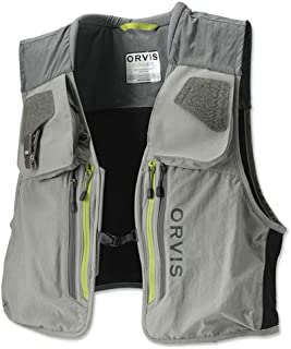 Orvis Ultralight Vest