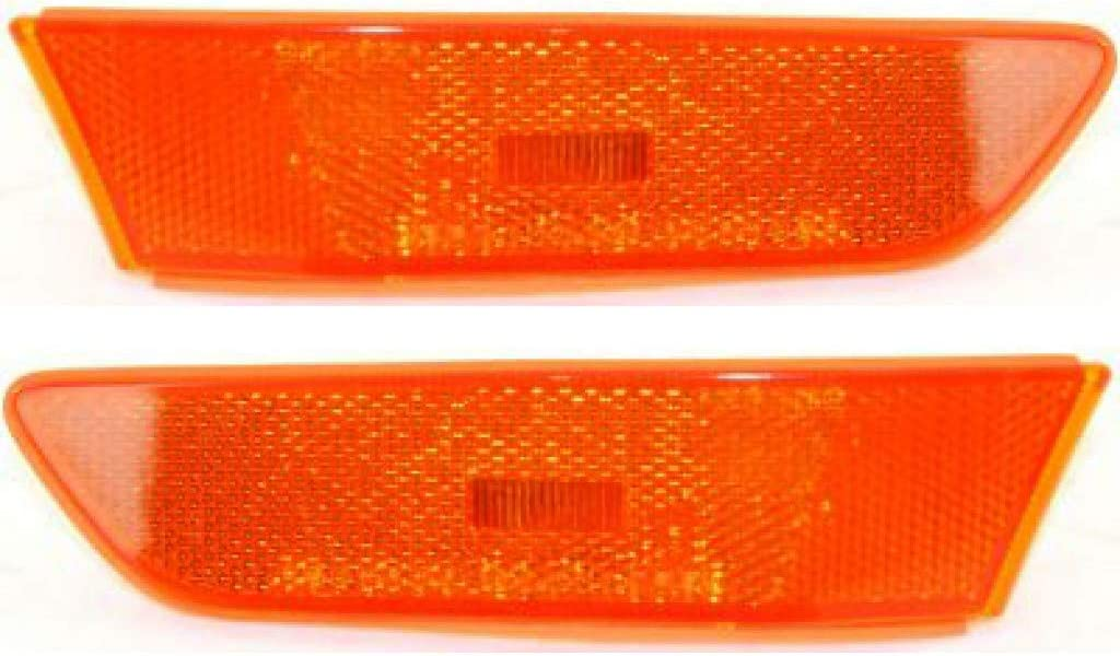 sold out CarLights360: For 2003 2004 2005 2006 Infiniti Side Mar trend rank G35 2007